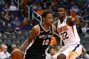 НБА. Финикс – Чикаго. Смотреть онлайн. LIVE трансляция