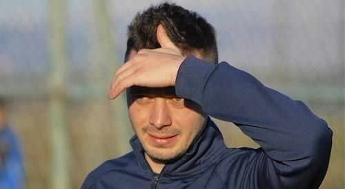 Арсенал-Киев - Ворскла. Хозяева вышли вперед силами Вакуленко