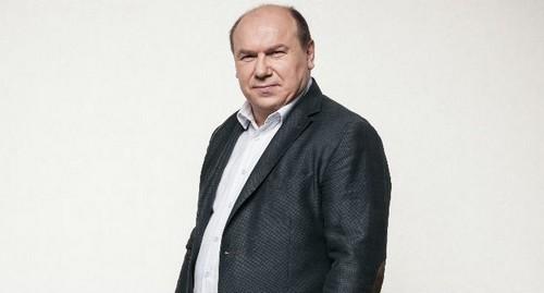 Виктор ЛЕОНЕНКО: «Со стороны Динамо была безвольная игра»