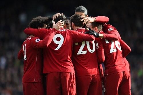 Эмиль ХЕСКИ: «Все ждали, что Ливерпуль забьет 5-6 голов»