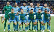 Переименование Астаны в Нурсултан может затронуть спортивные клубы