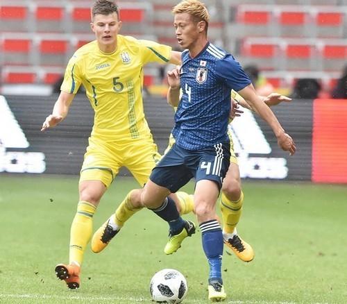 Эдуард СОБОЛЬ: «С Роналду нужно играть плотно»