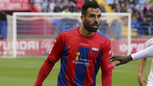 Три клуба Примеры запретили игрокам ехать в сборную Каталонии