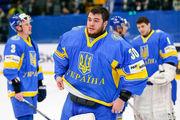 Едуард ЗАХАРЧЕНКО: «Є думки про повернення до збірної України»