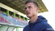 Дубль Хобленко принес победу брестскому Динамо