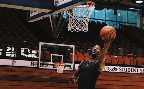 Победный бросок Батлера – момент дня в НБА