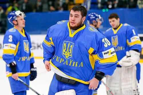 Эдуард ЗАХАРЧЕНКО: «Есть мысли о возвращении в сборную Украины»