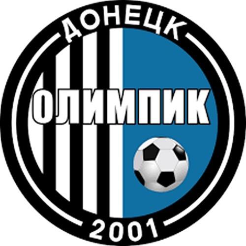 Олимпик объявил голосование за новую эмблему клуба