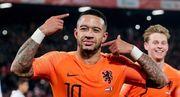 Группа C. Голландия бьет Беларусь, успех Северной Ирландии