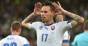 Словакия - Венгрия - 2:0. Видео голов и обзор матча