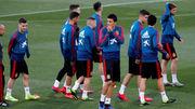 Испания – Норвегия. Прогноз и анонс на матч отбора Евро-2020