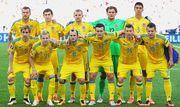 ВИДЕО. Португалия – Украина: мысли игроков перед матчем