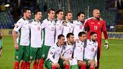 Отбор Евро-2020. Болгария и Черногория разошлись миром