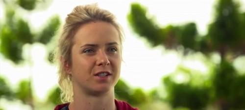 Элина СВИТОЛИНА: «В украинском теннисе наступил захватывающий период»