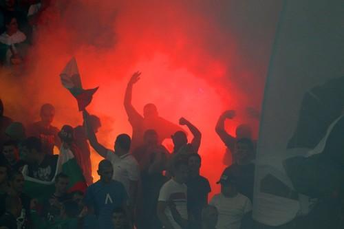 Болгария – Черногория – 1:1. Видео голов и обзор матча
