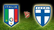 Где смотреть онлайн матч отбора Евро-2020 Италия – Финляндия