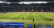 Матч Металлиста и Днепра-1 посетили 22 тысячи зрителей