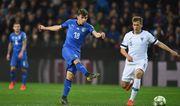 Группа J. Победы Италии, Боснии и Греции