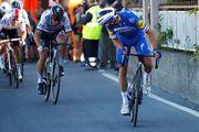 Жюліан Алафіліпп виграв велогонку Мілан – Сан-Ремо