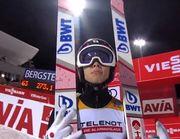 Кобаяси выиграл финал сезона в Планице