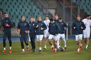 Люксембург – Украина. Анонс и прогноз на матч отбора к Евро-2020