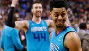Переможний кидок Лемба з центру майданчика - момент дня в НБА