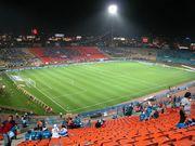 В последних десяти домашних матчах Люксембург уступил всего дважды