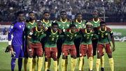 Определены все 24 участника Кубка африканских наций 2019