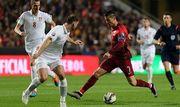 Португалия - Сербия. Прогноз и анонс на матч отбора на Евро-2020