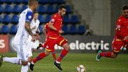 Андорра - Албанія - 0:3. Відео голів та огляд матчу