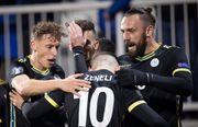 Косово - Болгарія - 1: 1. Відео голів та огляд матчу