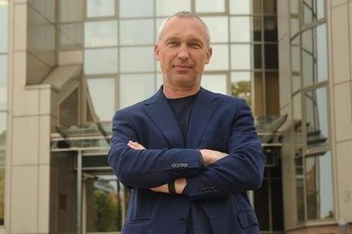 Олег ПРОТАСОВ: «Мораес поможет сборной Украины»