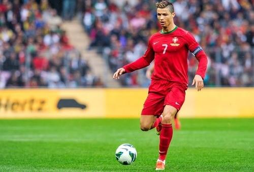 Сербы героически выстояли в Лиссабоне в матче против чемпионов Европы
