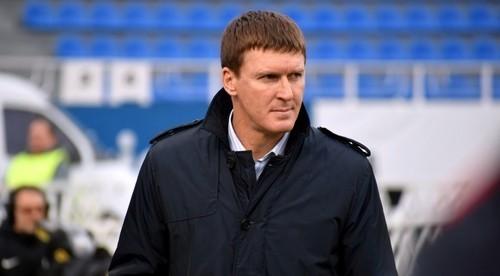Михайло МЕТРЕВЕЛІ: «Сачко скоро подасть у відставку»