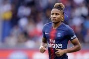 Арсенал выделил 30 млн фунтов на игрока ПСЖ