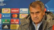 ВІДЕО. Труднощі перекладу після матчу Туреччина - Молдова