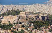 Афіни можуть відмовитися від Фіналу чотирьох Євроліги-2020