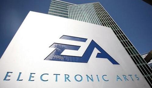 Electronic Arts уволит 350 сотрудников