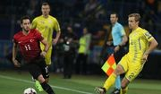 Богдан БУТКО: «Шевченко много чего сказал в перерыве с Люксембургом»