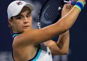 WTA Майами. Барти и Плишкова оспорят титул