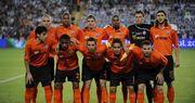 Игроки, принесшие Шахтеру Кубок УЕФА-2009: где они сейчас?
