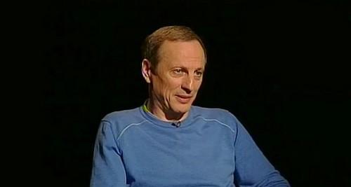 Шандор ВАРГА: «Черчесов не хоче їхати до Британії»