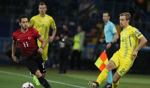Богдан БУТКО: «Шевченко багато чого сказав в перерві з Люксембургом»