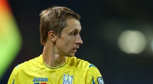 Богдан БУТКО: «Из всех карликовых сборных — Люксембург сильнейший»