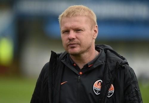 Сергей КОВАЛЕВ: «Украина удачно стартовала в отборе на Евро-2020»