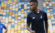 Сан-Паулу заплатит Динамо €5 миллионов за Че Че