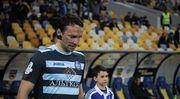 БОГДАНОВ: «Донбасс Арена была огромным преимуществом для Шахтера»