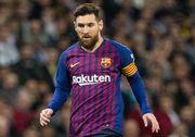 Барселона – Еспаньол – 2:0. Текстова трансляція матчу