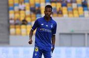 Сан-Паулу предложил Динамо менее 5 миллионов евро за Че Че