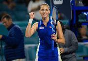 Каролина ПЛИШКОВА: «Последние турниры немного разочаровали»